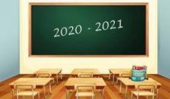 Llista del sorteig del número de desempat de la preinscripció escolar 2020-21