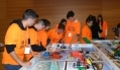 Participació a la First Lego League