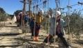 Excursió a Jumpland Aventura