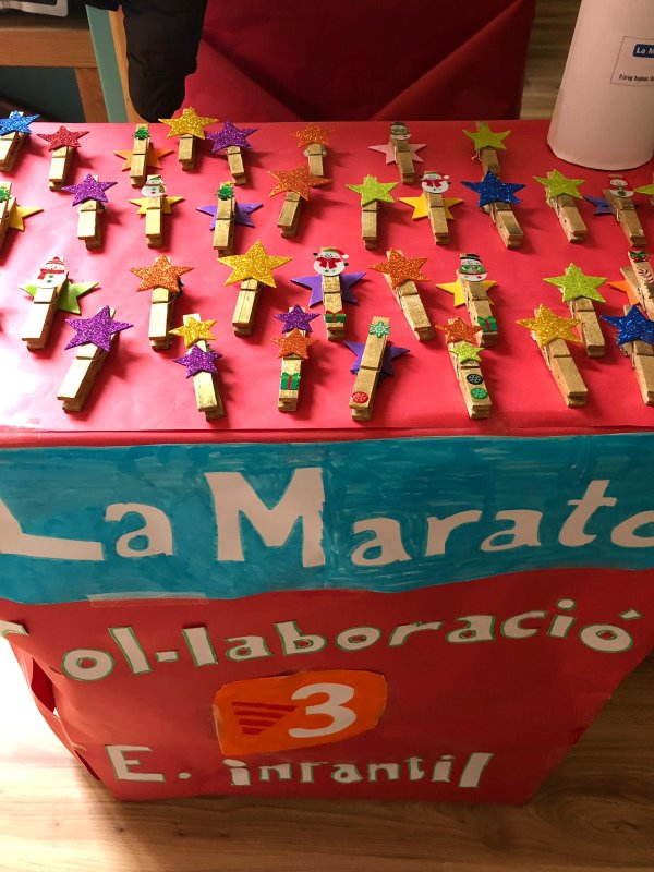 maratoTV3-2
