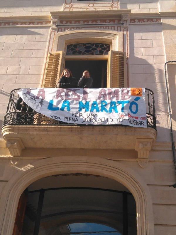 maratoTV3-3