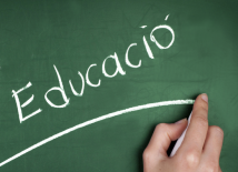 projecteeducatiu