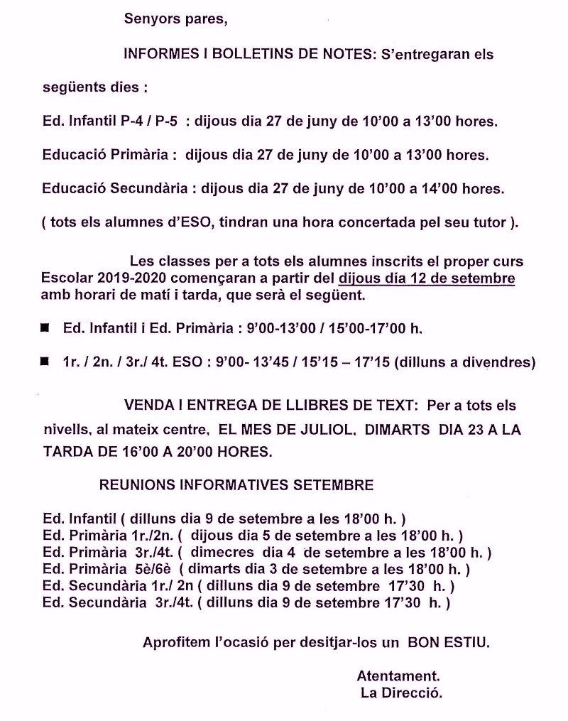 bf8ffa9a8f avisinformes2019
